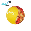 【Waboba】水上彈力球『夏日日落』103C02 戶外 沙灘 海岸 球 親子 遊戲 兒童