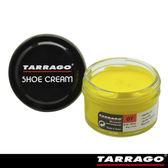 【TARRAGO塔洛革】皮革鞋乳(土黃色系列)-皮鞋保養  皮鞋補色   皮鞋修補