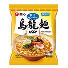 韓國泡麵 農心 浣熊拉麵 (單包)120g【美日多多】