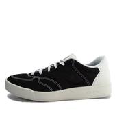 New Balance CRT300RN D [CRT300RN] 男鞋 休閒 經典 運動 黑 白 總統