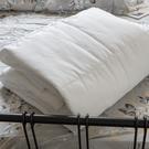 【二入】空氣感春秋子母被胎 (6X7尺) 1.2kg 遠東棉手工製 四季被 薄被 台灣製 棉床本舖