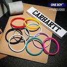 『 One Boy 』【N4566】春夏...