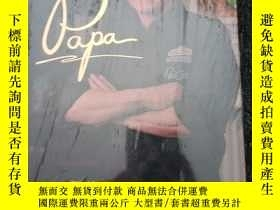二手書博民逛書店BY罕見JOHN H.SCHNATTER THE STORY OF PAPA JOHN S PIZZAY381