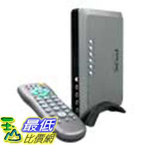 [106玉山最低比價網] 大通PX HDMI-1920 超畫王液晶電視盒 高畫質1080P輸入