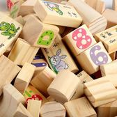 【新年鉅惠】 嬰幼兒童益智積木玩具1-2-3-6周歲寶寶男女孩子早教拼裝7-8-10歲