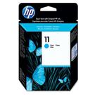HP C4836A #11藍色墨匣