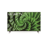 LG LG65吋 4K AI語音物聯網電視 65UN8000PWA