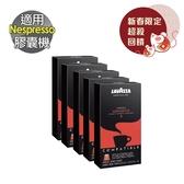 LV-03Y LAVAZZA Armonico 咖啡膠囊 五盒組 ☕Nespresso機專用☕