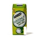 COCOMI 椰子水 330ml/瓶 瑞雀