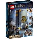 樂高積木 LEGO 《 LT76385 》Harry Potter 哈利波特系列 - 霍格華茲魔法書:符咒學 / JOYBUS玩具百貨