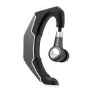 藍芽耳機 時尚商務藍芽耳機 - Q3 耳...