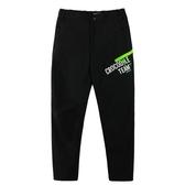『小鱷魚童裝』風衣長褲(10號~18號)533610