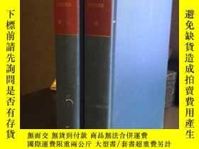二手書博民逛書店Register罕見of Erotic Books(1、2) 16開精裝 罕見Y232910 出版196