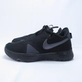 NIKE PG 4 EP 男款 籃球鞋 公司貨 XDR耐磨底 CD5082005 黑【iSport愛運動】