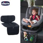Chicco 汽車保護墊+置物袋(1入) 990元