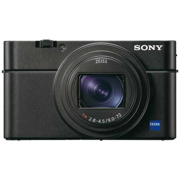 *兆華國際* Sony Cyber-shot RX100 MK VI 索尼公司貨 RX100M6  RX100 6代 含稅開發票