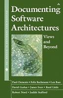 二手書博民逛書店《Documenting Software Architectures: Views and Beyond》 R2Y ISBN:0201703726