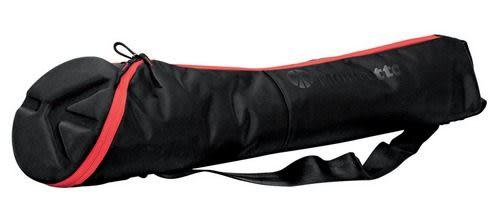 【震博】Manfrotto BAG80N 腳架背袋 (分期0利率;正成公司貨)