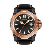 ★Xpeda★巴西品牌手錶Radical-XW21566H-000-錶現精品公司-原廠正貨