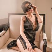 情趣內衣套裝激情大碼挑逗性感誘惑睡衣火辣透明調情