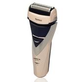 【日象】勁炫3D充電式電鬍刀 ZOEH-5340A