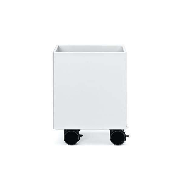 Montana Play Storage Box on Castors 玩樂系列 單格收納推車 / 玩具推車