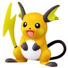 Pokemon GO 精靈寶可夢造型公仔...