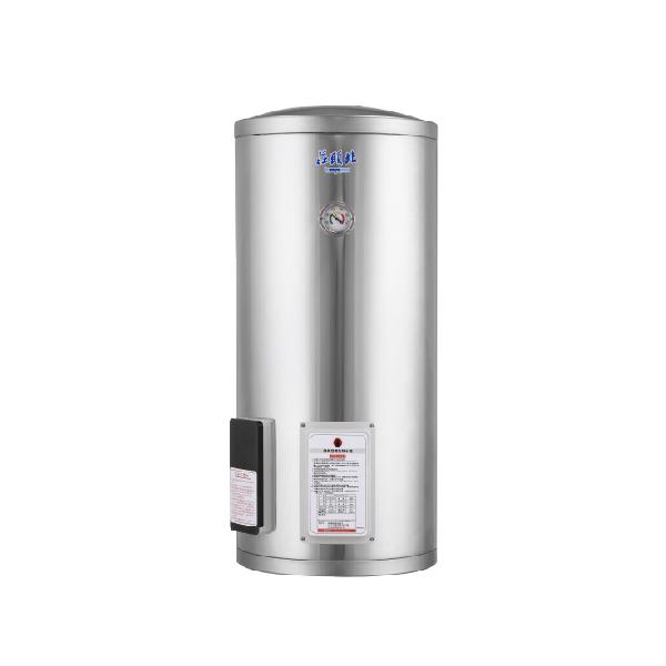 《修易生活館》 莊頭北 TE-1200儲熱式電熱水器 20加侖直掛式 (基本安裝費1800元安裝人員收取)