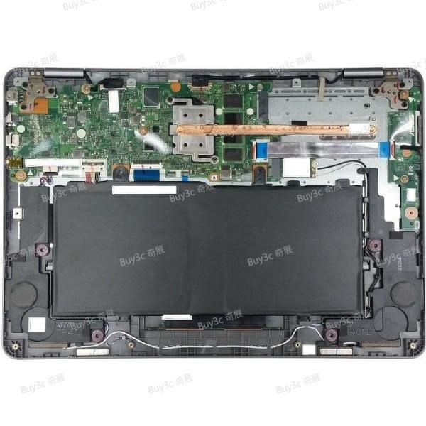 華碩 ASUS J401MA 紳士灰 128G SSD+64G限量升級版【N4000/14吋/翻轉/窄邊框/Win10 S/Buy3c奇展】J401M 0081AN4000