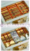 【大堂人本】財庫用品系列-黃金杜拜箱(一億) (紙紮) (另有客製化紙紮)