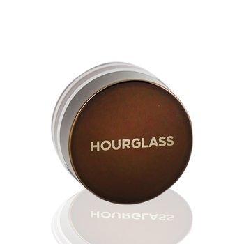 SW HourGlass-128 璀璨慕斯眼影 Scattered Light Glitter Eyeshadow- # Burnish (Deep Bronze)