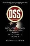 二手書《OSS: The Secret History Of America's First Central Intelligence Agency》 R2Y ISBN:1592287298