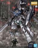 鋼彈模型 MG 1/100 新安州原石型 UC獨角獸劇場版NT ver. TOYeGO 玩具e哥