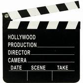 導演板1入-好萊塢