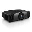 BenQ 明基 W5700 色準導演4K HDR 高動態 投影機 1800流明