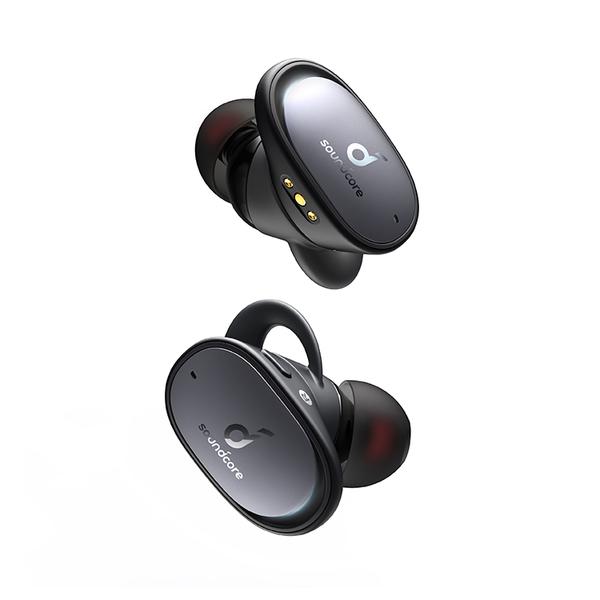 【預購】Anker Soundcore Liberty 2 Pro 真無線藍牙耳機|獨創ACAA™同軸圈鐵聲學設計|WitsPer智選家