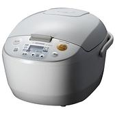【 神腦生活 】象印 NL-AAF18 10人份微電腦電子鍋