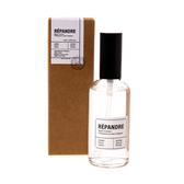 hoi實驗室香氛 織品/空間噴霧100ml-橡樹茉莉花