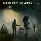 【停看聽音響唱片】【CD】艾維沙伊.科恩:大邪惡