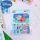 迪士尼悠遊卡貼票卡貼 玩具總動員4 三眼怪 火箭 感應卡貼 票卡貼 貼紙 COCOS DS025