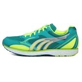 情侶慢跑鞋(單雙)-柔軟舒適耐磨防滑時尚男女運動鞋2色73ev29【時尚巴黎】