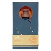 【南紡購物中心】【BnnBee 當支蜜】TAG ME Once 經典形象瓶一入禮盒(龍眼蜜/荔枝蜜)