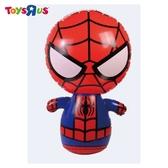 玩具反斗城 MARVEL 蜘蛛人不倒翁