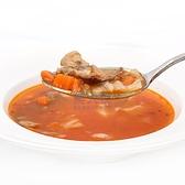 1F7B【魚大俠】FF530主廚牛肉蔬菜湯(1kg±1.5%/包)#羅宋湯