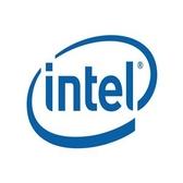 INTEL 盒裝Pentium G6400
