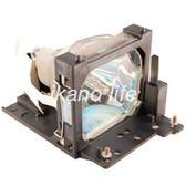 【Viewsonic】PJ750-2 OEM副廠投影機燈泡 for PRJ-RLC-001
