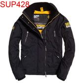 Superdry 極度乾燥 男 T-SHIRT  Super Dry SUP428