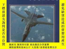 二手書博民逛書店World罕見Air Power Journal, Vol. 2, Summer 1990-《世界航空動力雜誌》,