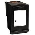 HP環保墨水匣F6U63AA (NO.63XL) 黑色高容量 適用HP DeskJet/1110/1112/2130/2131/2132/2133 2134/3630/3632/3637