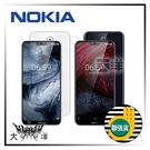 ◤大洋國際電子◢ Nokia 諾基亞 6.1 Plus 5.8吋 無邊際全螢幕 ( 黑 / 白 )